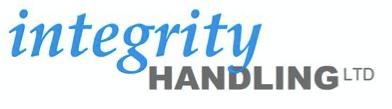 Integrity Handling